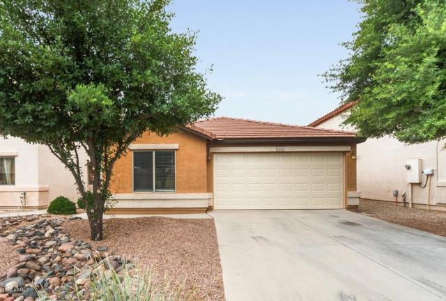 4090 E Citrine Road, San Tan Valley, AZ 85143 (MLS #5916106) :: The Kenny Klaus Team