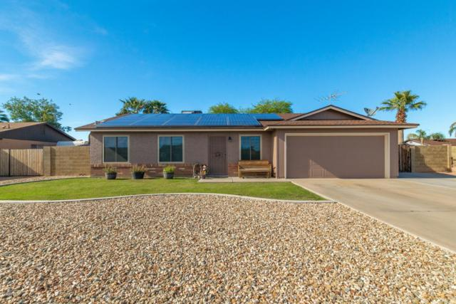 7926 W Yucca Street, Peoria, AZ 85345 (MLS #5916109) :: The Results Group