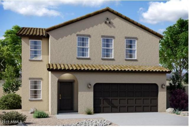 20256 W Woodlands Avenue, Buckeye, AZ 85326 (MLS #5916148) :: The Kathem Martin Team