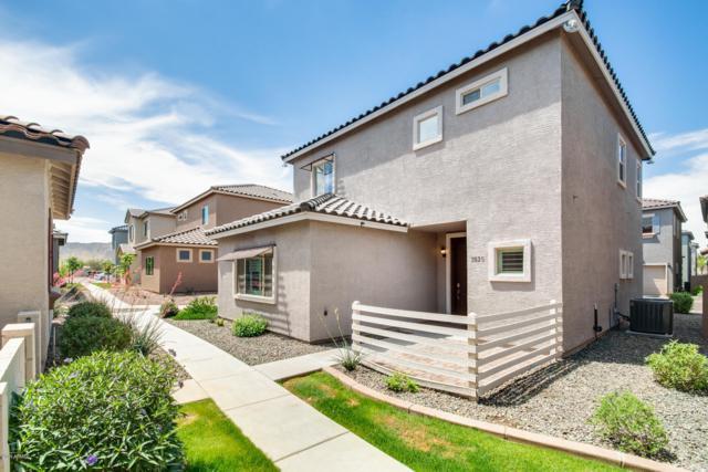 1825 W Minton Street, Phoenix, AZ 85041 (MLS #5916163) :: Riddle Realty