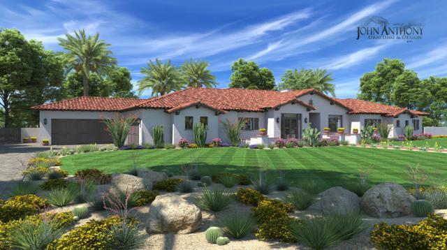 10109 N Mcdowell View Trail #23, Fountain Hills, AZ 85268 (MLS #5916193) :: Brett Tanner Home Selling Team