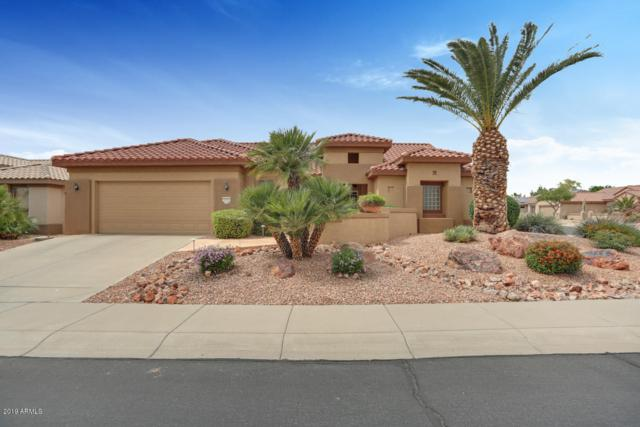 18356 N Hartford Drive, Surprise, AZ 85374 (MLS #5916233) :: The Results Group