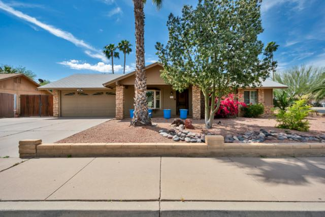 1565 W Keating Avenue, Mesa, AZ 85202 (MLS #5916237) :: The Results Group