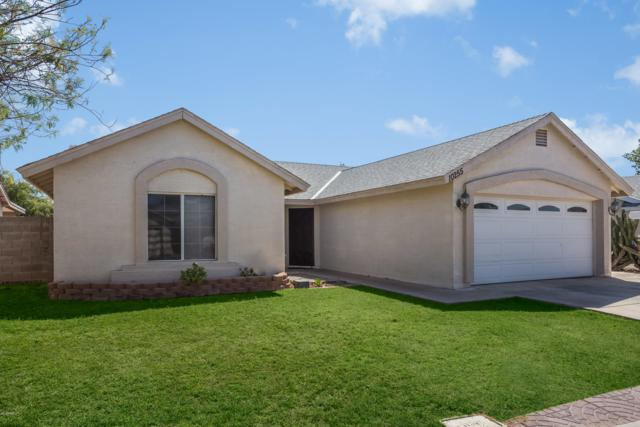 10255 W Colter Street, Glendale, AZ 85307 (MLS #5916261) :: The Results Group