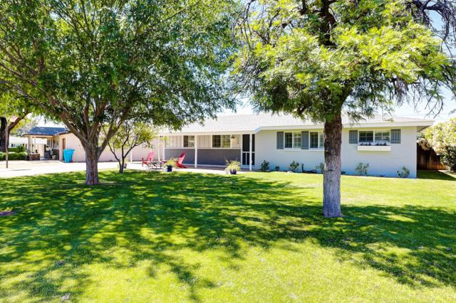 7508 N 16th Drive, Phoenix, AZ 85021 (MLS #5916276) :: The Results Group