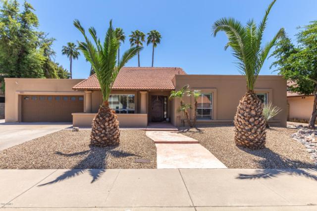 2329 W Keating Avenue, Mesa, AZ 85202 (MLS #5916351) :: The Kenny Klaus Team