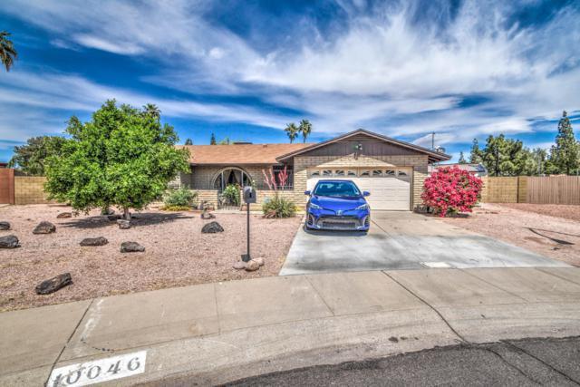10046 N 34TH Avenue, Phoenix, AZ 85051 (MLS #5916374) :: The Luna Team