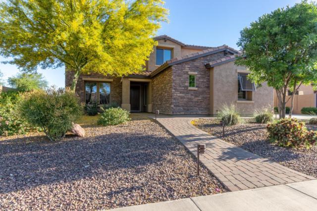 19351 W Medlock Drive, Litchfield Park, AZ 85340 (MLS #5916403) :: Phoenix Property Group
