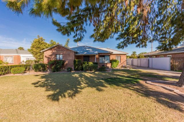 912 W Avalon Drive, Phoenix, AZ 85013 (MLS #5916410) :: The Luna Team
