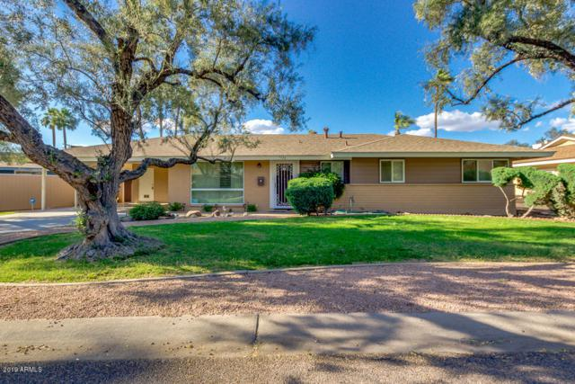 1126 W Vermont Avenue, Phoenix, AZ 85013 (MLS #5916503) :: The Everest Team at My Home Group