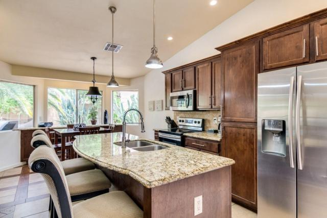 6250 E Janice Way, Scottsdale, AZ 85254 (MLS #5916526) :: Phoenix Property Group