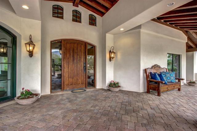 6718 E San Juan Avenue, Paradise Valley, AZ 85253 (MLS #5916543) :: Phoenix Property Group