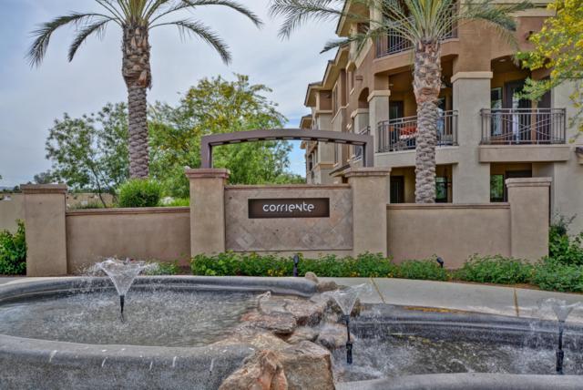 7601 E Indian Bend Road #3015, Scottsdale, AZ 85250 (MLS #5916577) :: Santizo Realty Group