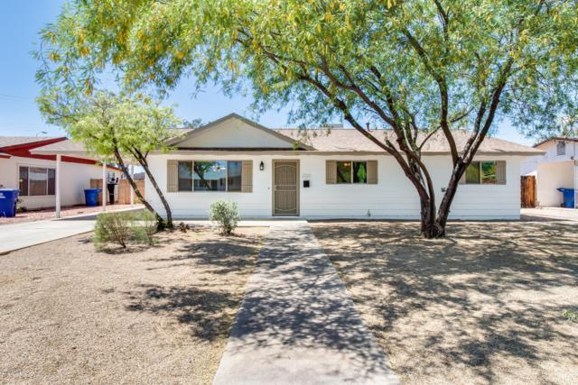 2120 S Los Feliz Drive, Tempe, AZ 85282 (MLS #5916634) :: The Kathem Martin Team