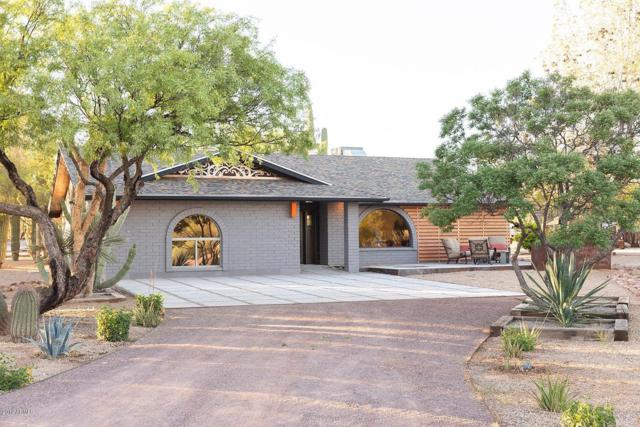 47802 N Black Canyon Highway, New River, AZ 85087 (MLS #5916685) :: The Kathem Martin Team