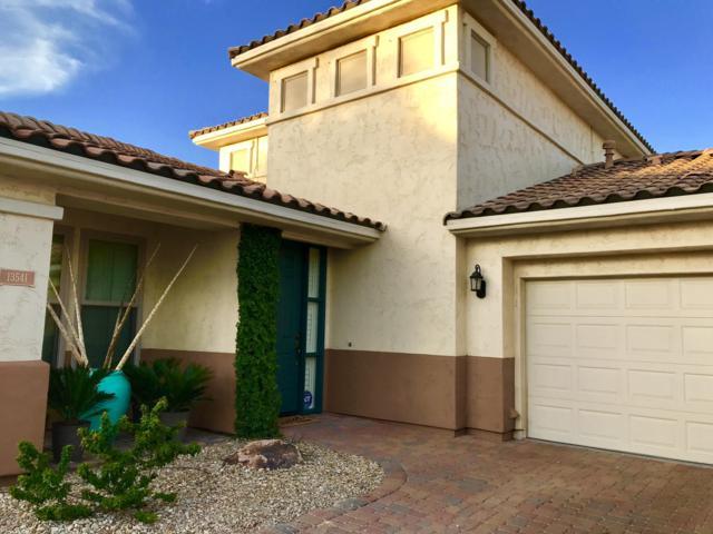 13541 W Cypress Street, Goodyear, AZ 85395 (MLS #5916717) :: Yost Realty Group at RE/MAX Casa Grande