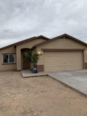 2048 W Tonto Street, Phoenix, AZ 85009 (MLS #5916724) :: CC & Co. Real Estate Team
