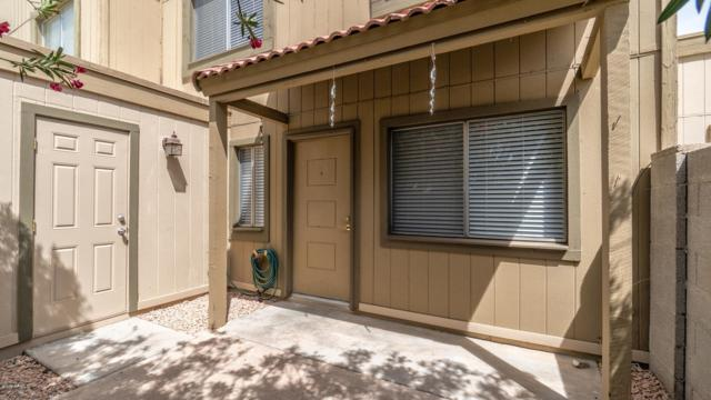 6834 S Rita Lane, Tempe, AZ 85283 (MLS #5916744) :: The Kathem Martin Team