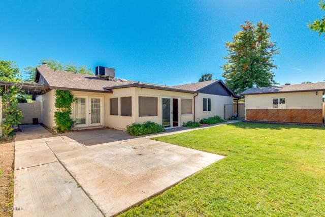3122 E Diamond Avenue, Mesa, AZ 85204 (MLS #5916816) :: The Kathem Martin Team