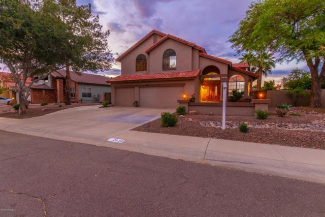 2022 E Diamond Drive, Tempe, AZ 85283 (MLS #5916899) :: The Kathem Martin Team
