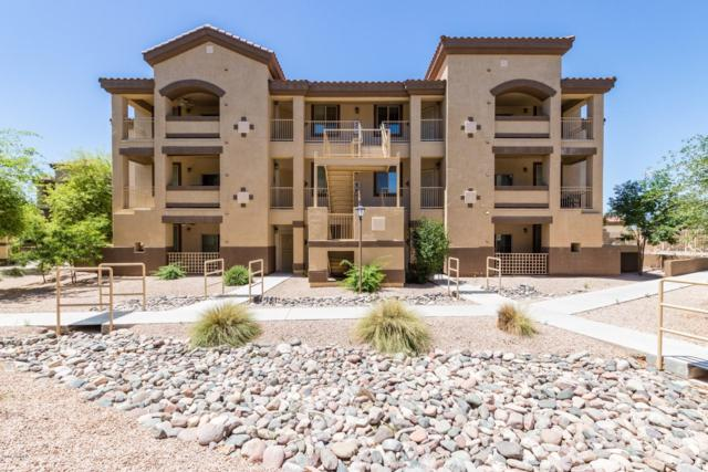 10136 E Southern Avenue #3108, Mesa, AZ 85209 (MLS #5916914) :: The Everest Team at My Home Group