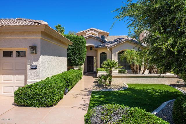 15330 W Fairmount Avenue, Goodyear, AZ 85395 (MLS #5916924) :: The Kathem Martin Team