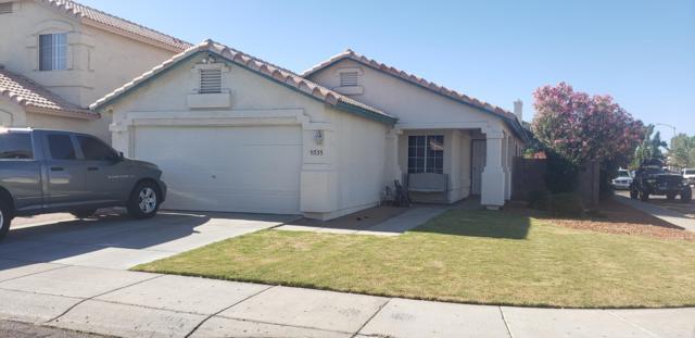 5035 W Kristal Way, Glendale, AZ 85308 (MLS #5916948) :: Yost Realty Group at RE/MAX Casa Grande