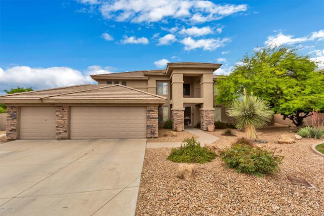 33010 N 61ST Street, Scottsdale, AZ 85266 (MLS #5916954) :: Yost Realty Group at RE/MAX Casa Grande
