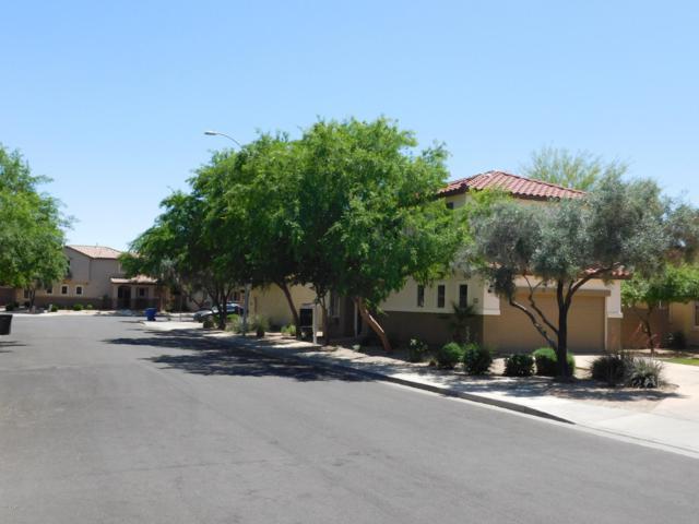 643 E El Prado Road, Chandler, AZ 85225 (MLS #5916956) :: Yost Realty Group at RE/MAX Casa Grande