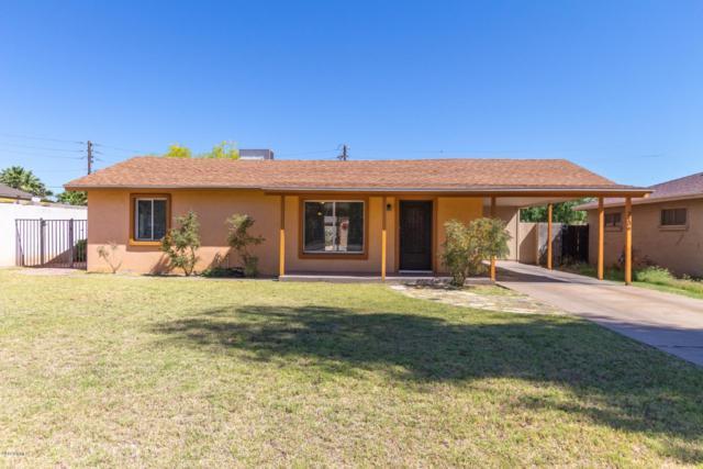 2136 W Virginia Avenue, Phoenix, AZ 85009 (MLS #5917008) :: CC & Co. Real Estate Team