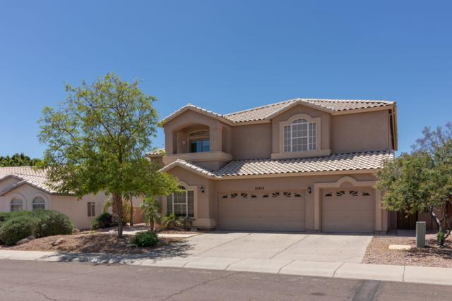 15242 S 31ST Street, Phoenix, AZ 85048 (MLS #5917032) :: Yost Realty Group at RE/MAX Casa Grande