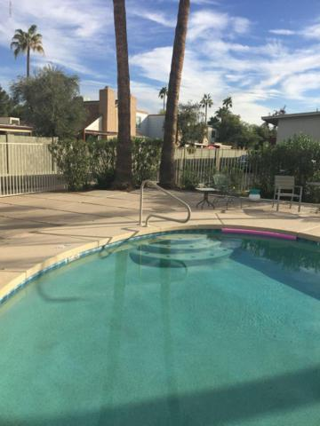 1030 E Bethany Home Road #3, Phoenix, AZ 85014 (MLS #5917046) :: The Everest Team at My Home Group