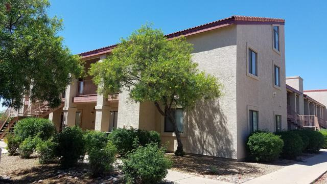 1440 N Idaho Road #2043, Apache Junction, AZ 85119 (MLS #5917197) :: The Kenny Klaus Team