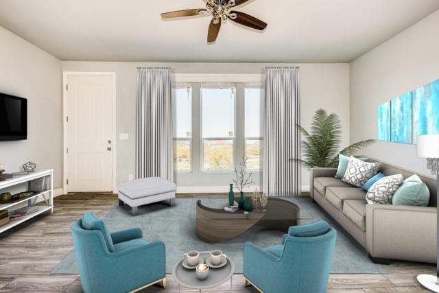 1515 S 376TH Avenue, Tonopah, AZ 85354 (MLS #5917267) :: The Property Partners at eXp Realty