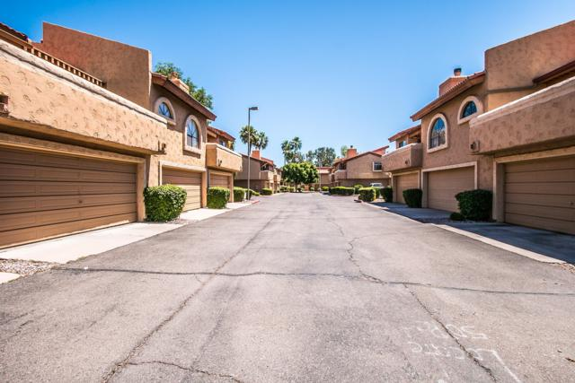 5640 E Bell Road #1063, Scottsdale, AZ 85254 (MLS #5917307) :: CC & Co. Real Estate Team