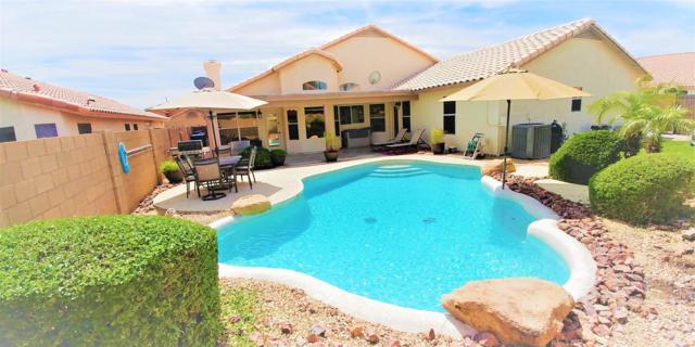 12732 W Wilshire Drive, Avondale, AZ 85392 (MLS #5917413) :: CC & Co. Real Estate Team