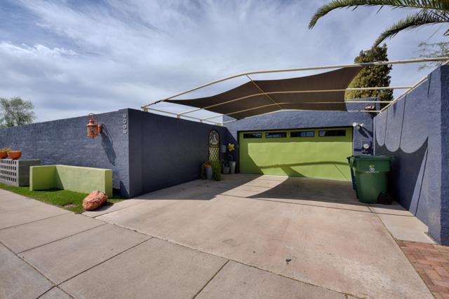 2052 E Aspen Drive, Tempe, AZ 85282 (MLS #5917499) :: Yost Realty Group at RE/MAX Casa Grande