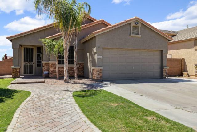 12555 W Cheery Lynn Road, Avondale, AZ 85392 (MLS #5917683) :: Arizona 1 Real Estate Team