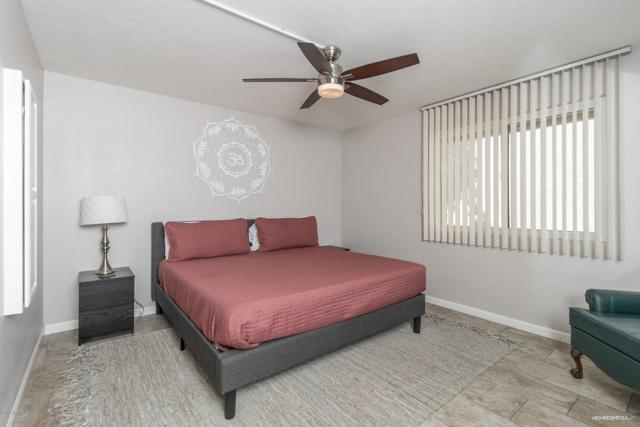 7625 E Camelback Road B224, Scottsdale, AZ 85251 (MLS #5917724) :: Kepple Real Estate Group