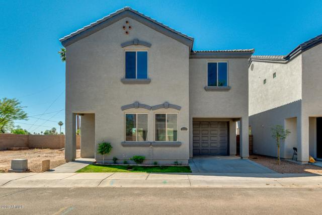1111 W Auburn Street, Mesa, AZ 85201 (MLS #5917735) :: Conway Real Estate