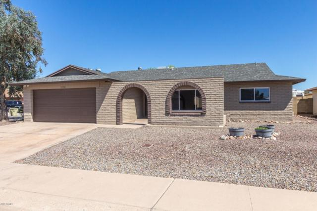 5220 W Americana Avenue, Glendale, AZ 85306 (MLS #5917819) :: The Everest Team at My Home Group