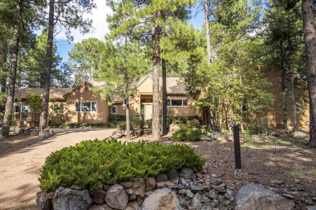 3857 Edward Beale, Flagstaff, AZ 86005 (MLS #5918041) :: CC & Co. Real Estate Team