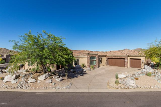 18370 W Santa Alberta Lane, Goodyear, AZ 85338 (MLS #5918212) :: Kortright Group - West USA Realty