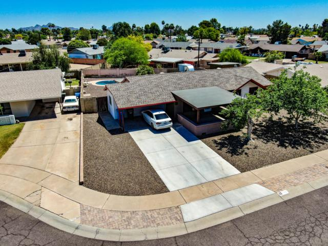 7351 N 38TH Avenue, Phoenix, AZ 85051 (MLS #5918259) :: Kepple Real Estate Group