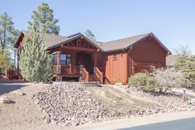 1706 E Snap Dragon Court, Payson, AZ 85541 (MLS #5918347) :: Brett Tanner Home Selling Team