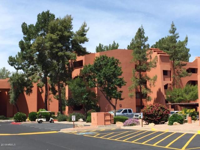 4303 E Cactus Road #144, Phoenix, AZ 85032 (MLS #5918421) :: The Bill and Cindy Flowers Team