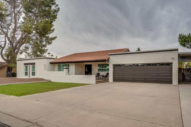 2507 E Hale Street, Mesa, AZ 85213 (MLS #5918845) :: CC & Co. Real Estate Team