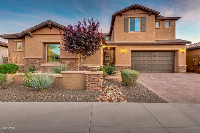 1535 W Molly Lane, Phoenix, AZ 85085 (MLS #5918914) :: The Everest Team at My Home Group