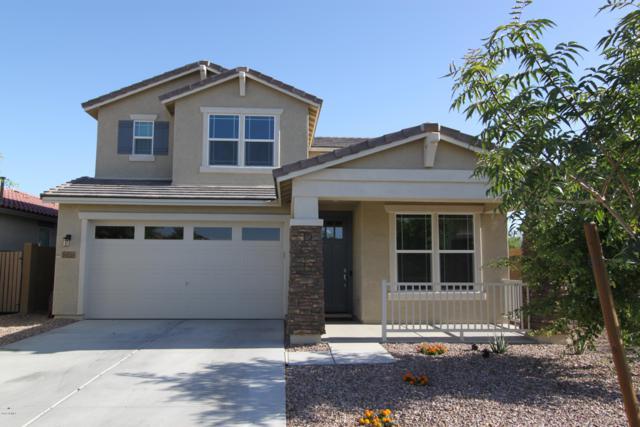 10351 W Pima Street, Tolleson, AZ 85353 (MLS #5918934) :: CC & Co. Real Estate Team