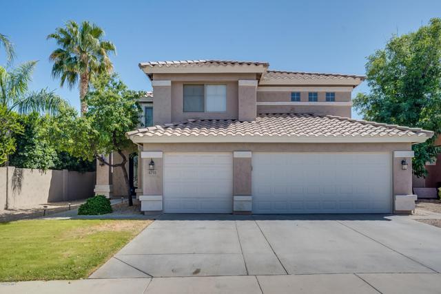 4715 E Verbena Drive, Phoenix, AZ 85044 (MLS #5918959) :: CC & Co. Real Estate Team
